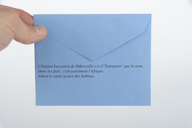 http://lamyrose.fr/files/gimgs/th-16_PORTFOLIO-2172.jpg