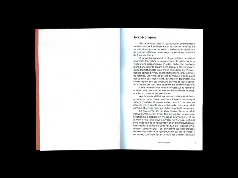 http://lamyrose.fr/files/gimgs/th-17_memoirep1-72.jpg
