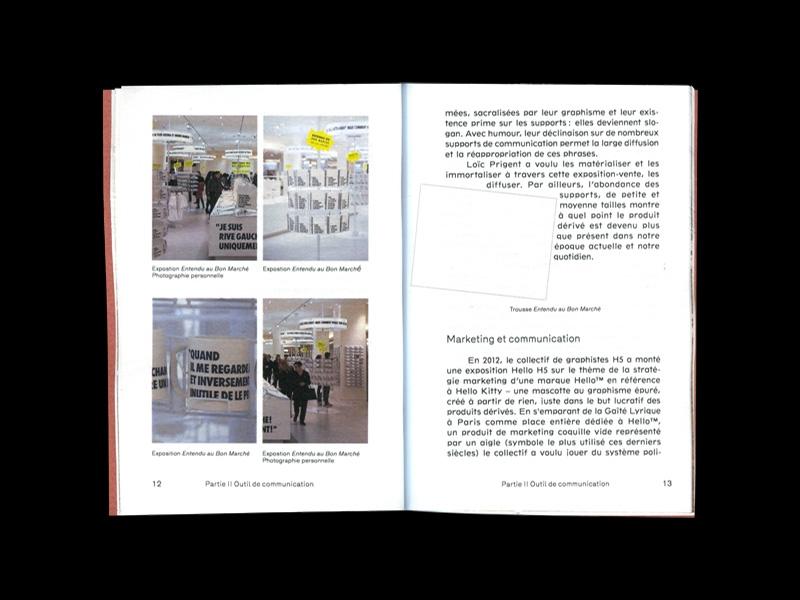 http://lamyrose.fr/files/gimgs/th-17_memoirep1213-72.jpg